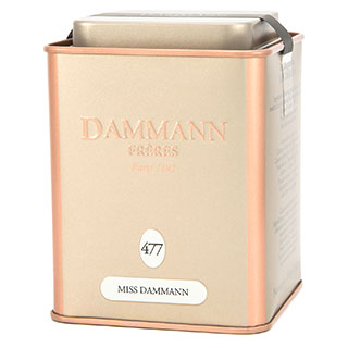 Dammann Miss Dammann купити