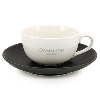 Dammann Чашка 150 мл купить