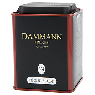 Dammann The Des Mille Collines купить