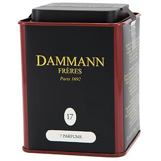Dammann 7 Parfums купити